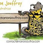 Marion Jouffroy